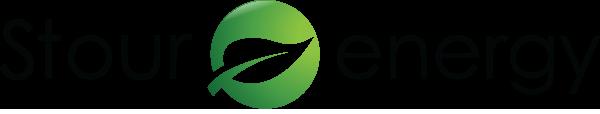 Stour Energy Biomass Logo