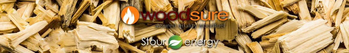 woodsure accredited stour energy woodchip suppliers for biomass boilers